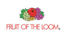 0003 Fruit Of The Loom-logo-1673A9E252-seeklogo.com