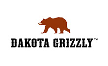0010 Dakota-Grizzly