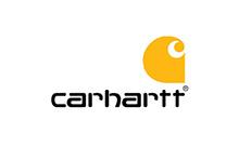 0014 CARHARTT