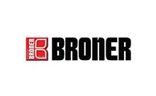 0015 Broner-Corporate-Logo