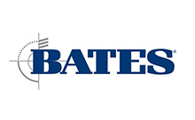 0019 Batesfootwear 10028457