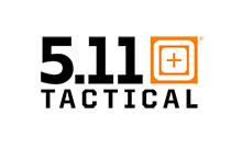 0026 5.11-Tactical