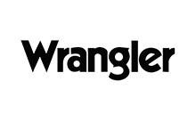 0029 Wrangler-Logo