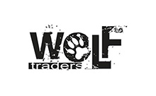 0030 Wolf-traders-86080291
