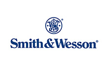 0034 Smith Wesson 1