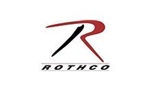 0036 Rothco Owler 20160227 025820 Original