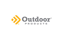 0039 Oudoor Products