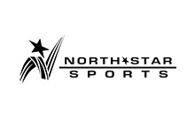 0040 Northstar Vertical Black