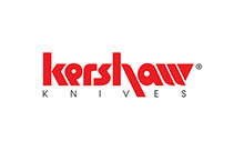 0045 Kershaw-knives-logo