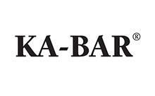 0046 Ka-bar-logo1-1