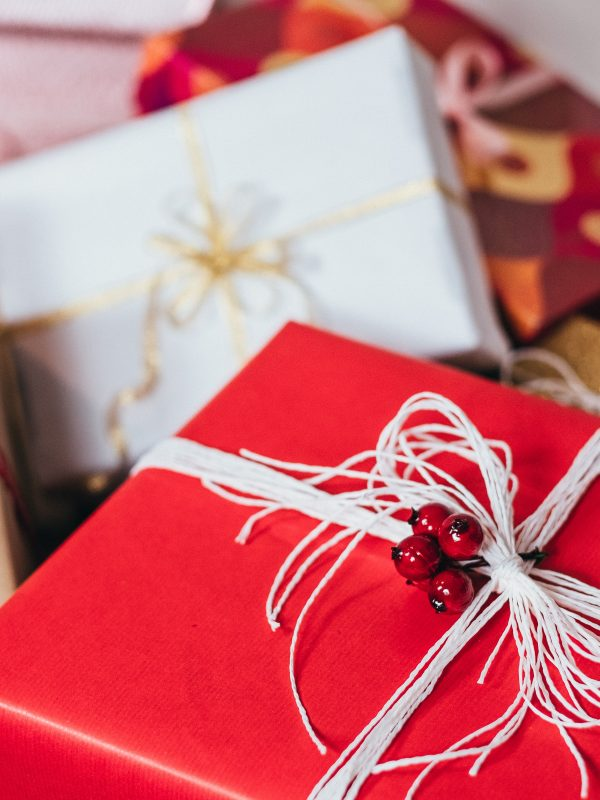The Last-Minute Christmas Gifts That Will Be Perfect For Your Loved One