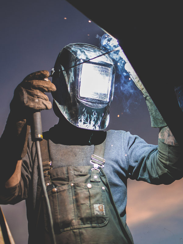 Burning Man Art: A Movement of Themes