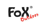 0004 FOX-OUTDOOR